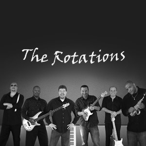 The Rotations