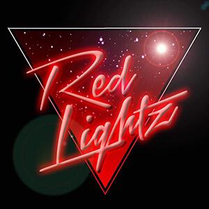 Red Lightz